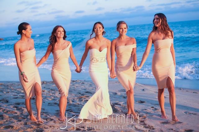 jim-kennedy-photographers-surf-and-sand-wedding-naomi_0128.jpg