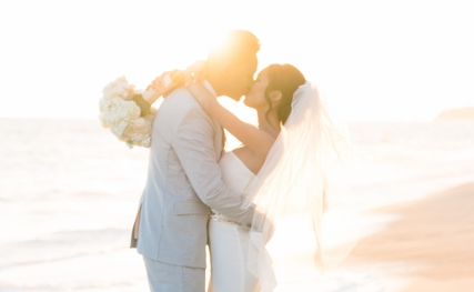 jim-kennedy-photographers-surf-and-sand-wedding-naomi_0121.jpg