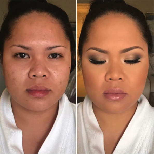 flawless_asian_makeup_lashes_eyelash_extensions_vanity_belle_orange_county