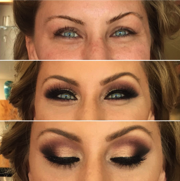blue_eyes_eyelash_extensions_smoky_eye_makeup_vanity_belle_orange_county