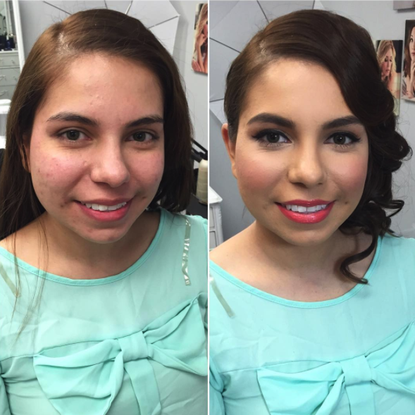 hispanic_hair_updo_curls_makeup_vanity_belle_orange_county_san_diego