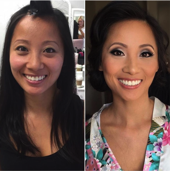 asian_wedding_bridal_hair_makeup_vanity_belle_orange_county_los_angeles