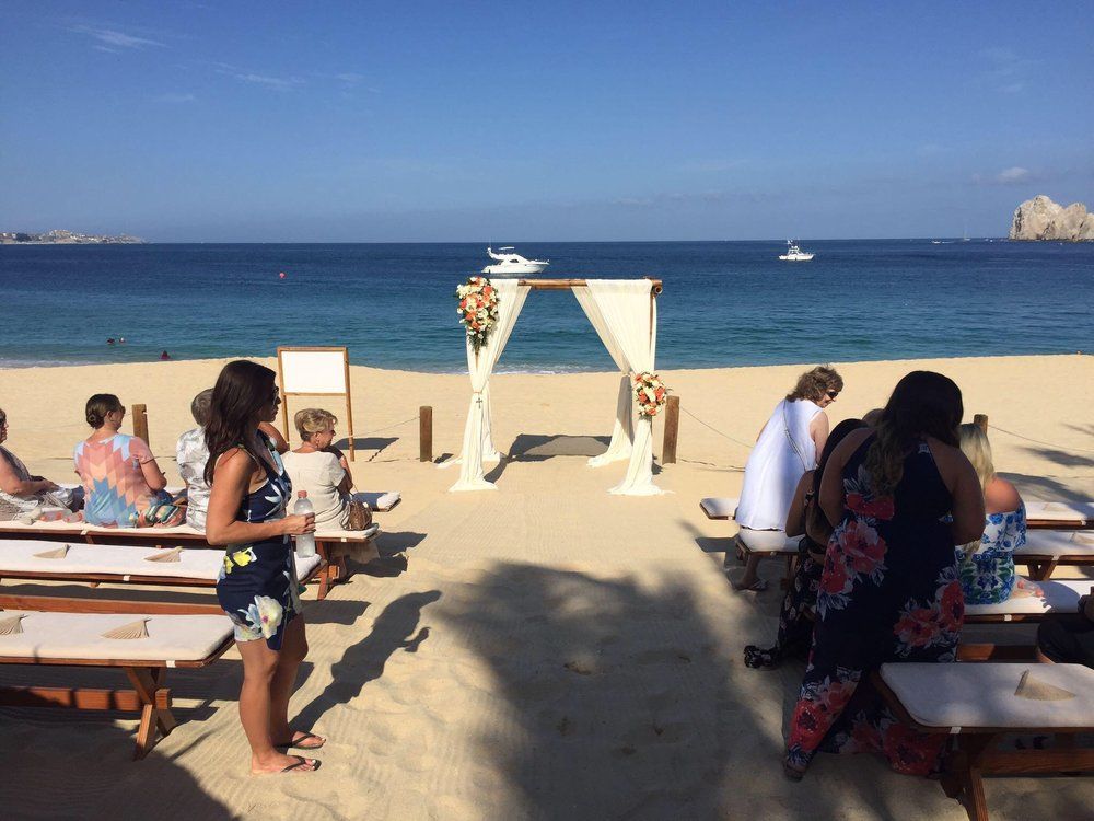 cabo-wedding-hacienda