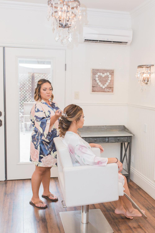 San-diego-wedding-hair-stylist-thevanitybelle.com