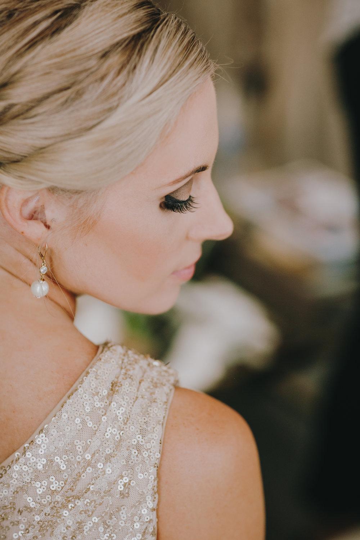 San-Diego-Wedding-makeup-artist-thevanitybelle.com