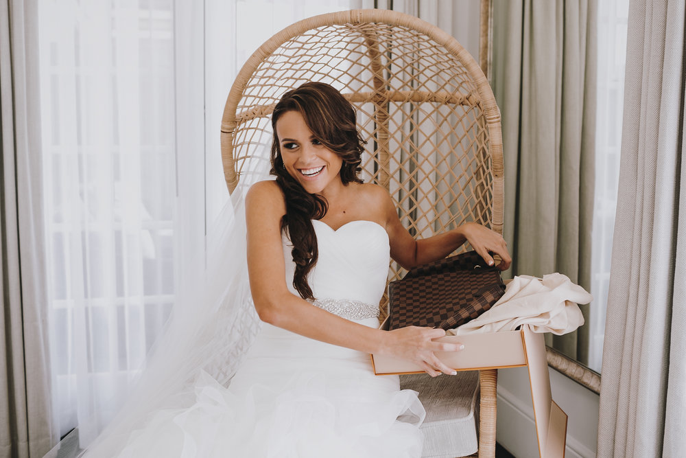 San-Diego-Military-Wedding-hair-makeup-thevanitybelle.com