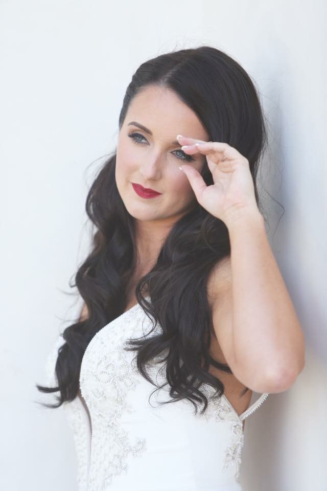 Orange-county-bridal-makeup-hair-glam-thevanitybelle.com
