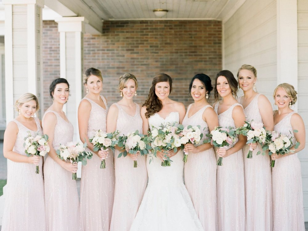 san-diego-wedding-hair-makeup-bridal-party-thevanitybelle.com
