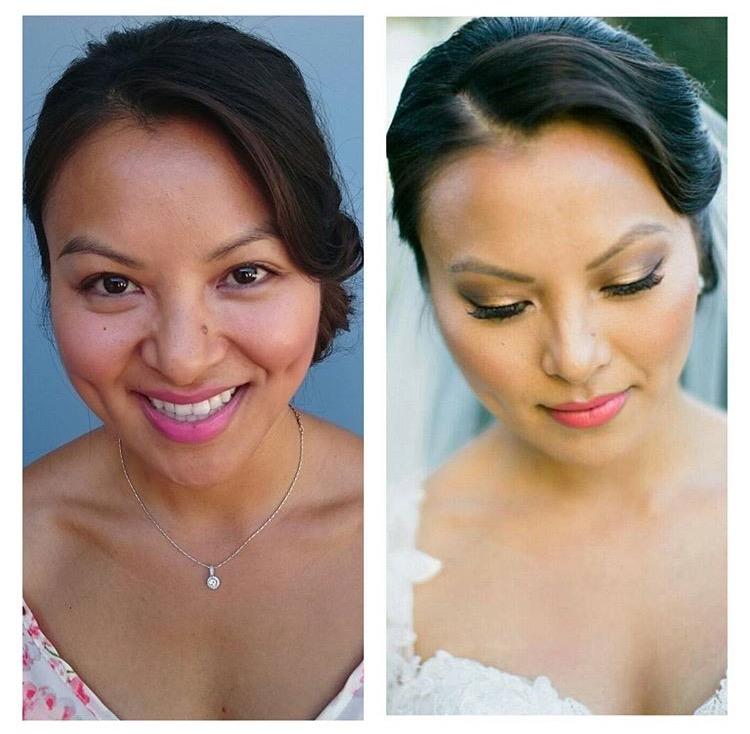 asian-bridal-makeup