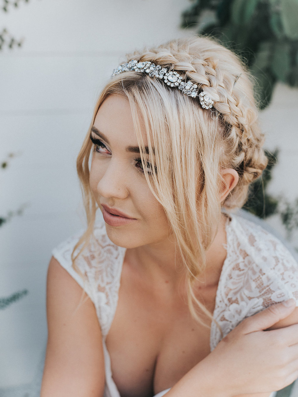 Collette-Headband-2.jpg