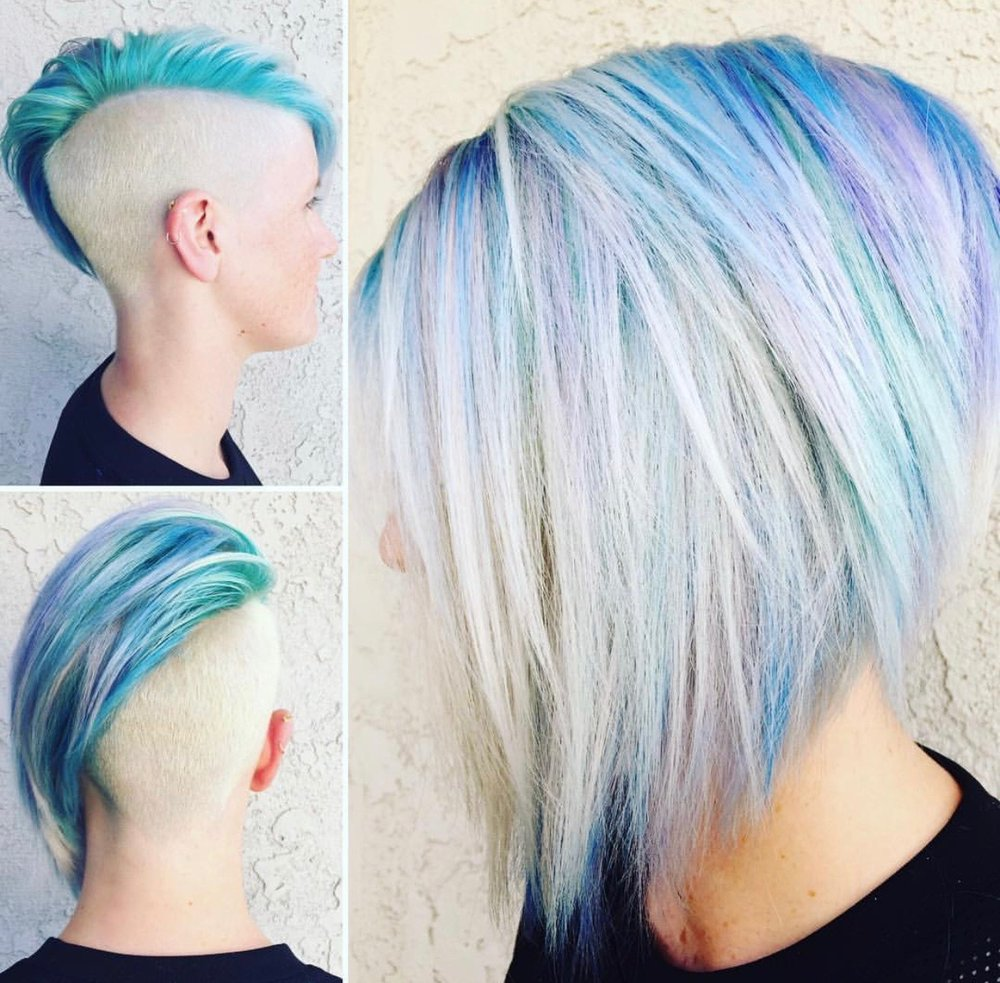unicorn-hair-color