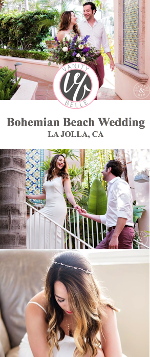la-jolla-beach-wedding-hair-makeup-thevanitybelle.com