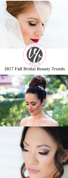 2017-fall-bridal-trends-orange-county-thevanitybelle.com