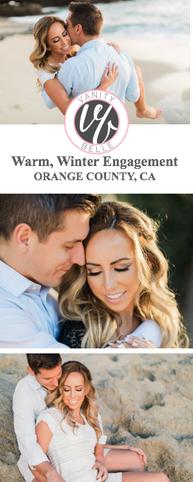 Orange-county-engagement-makeup-hair-thevanitybelle.com