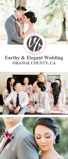 Orange-county-bridal-hair-makeup-thevanitybelle.com
