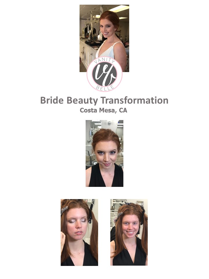 Pinterest Bride Beauty Transformation.jpg