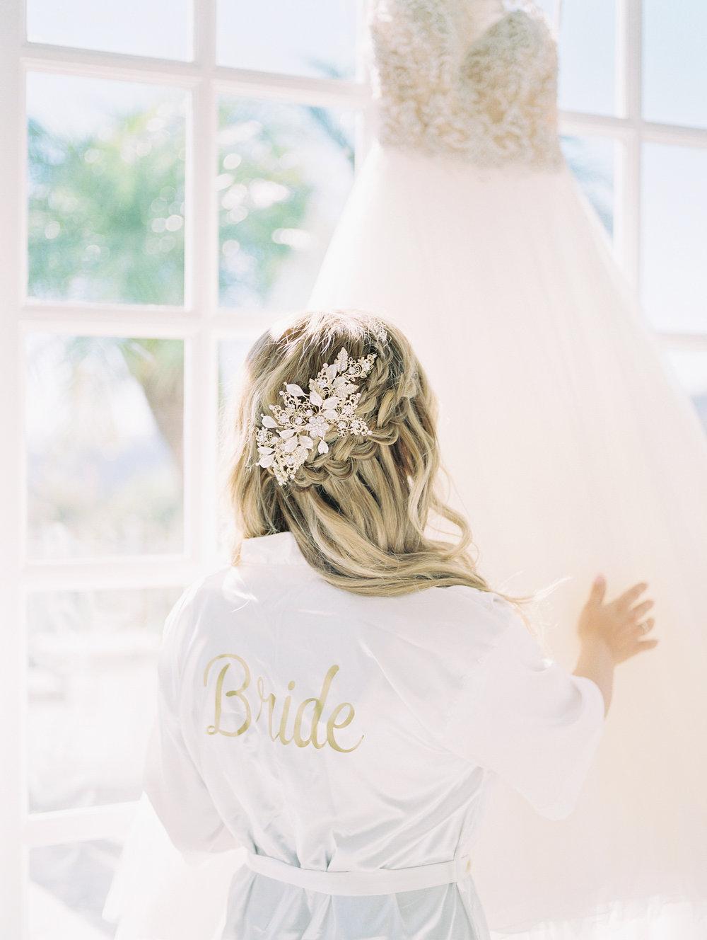 san-diego-thevanitybelle.com-bride-bride hair-wedding hair stylist-half-up-do-twisted braids-