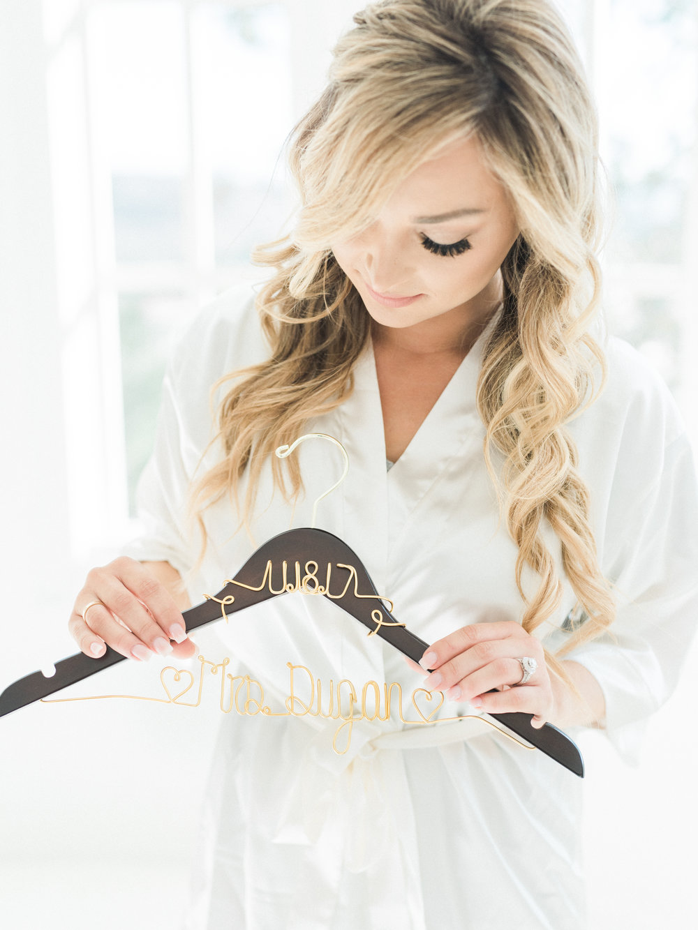 bride to be-bridal beauty-wedding day inspiration-san diego-thevanitybelle.com-blonde hair-