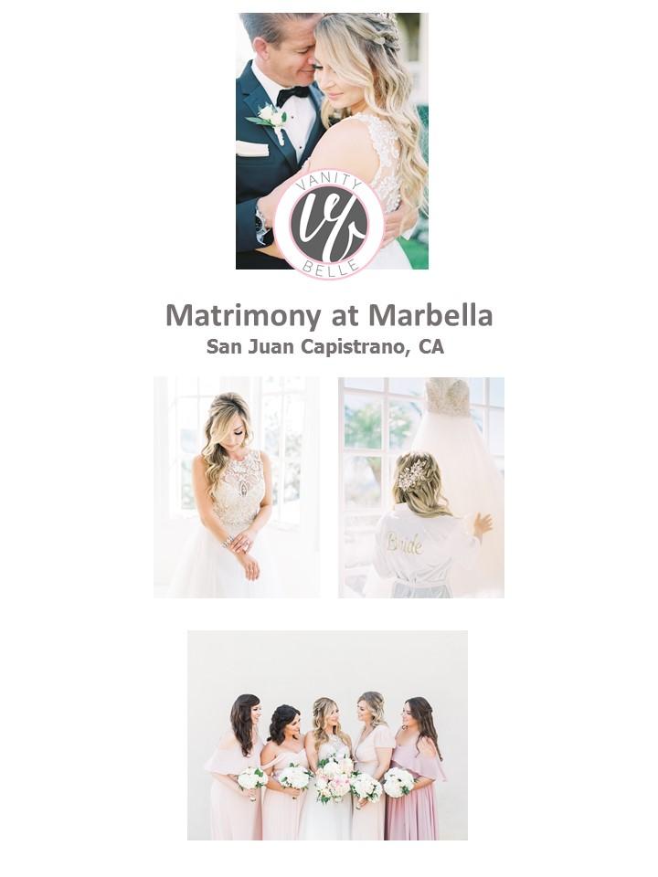 thevanitybelle.com-bridal beauty-san diego-san juan capistrano-wedding hair-wedding makeup-