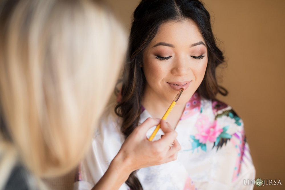 Hair Cut Color Style Blog Vanity Belle Beauty Salons