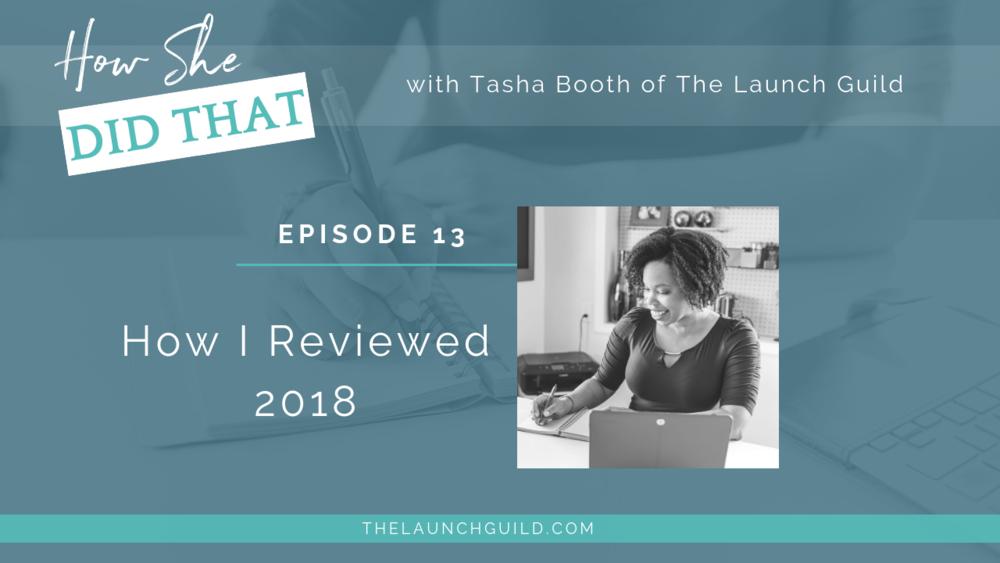 13-Tasha Blog Graphic.png