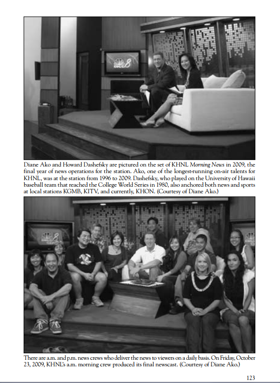 2018 Honolulu Television book_KHNL_AM show.png
