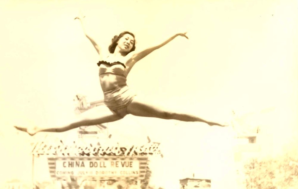 Mom_jumping in air.jpg