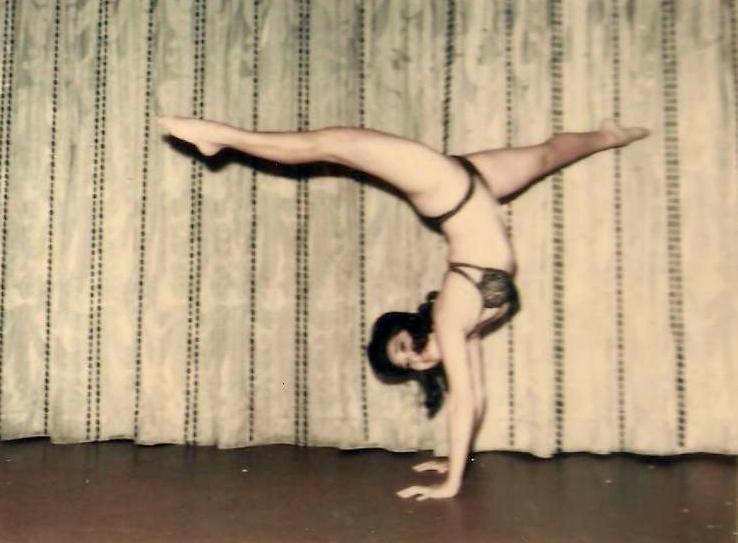 Mom handstand splits.jpg