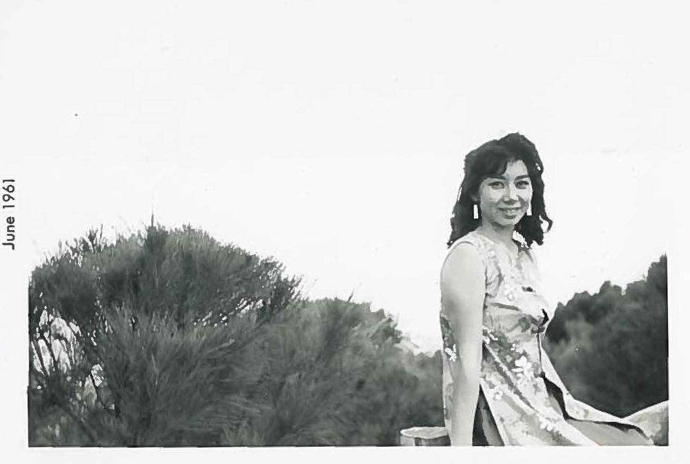 1961 Mom.jpg