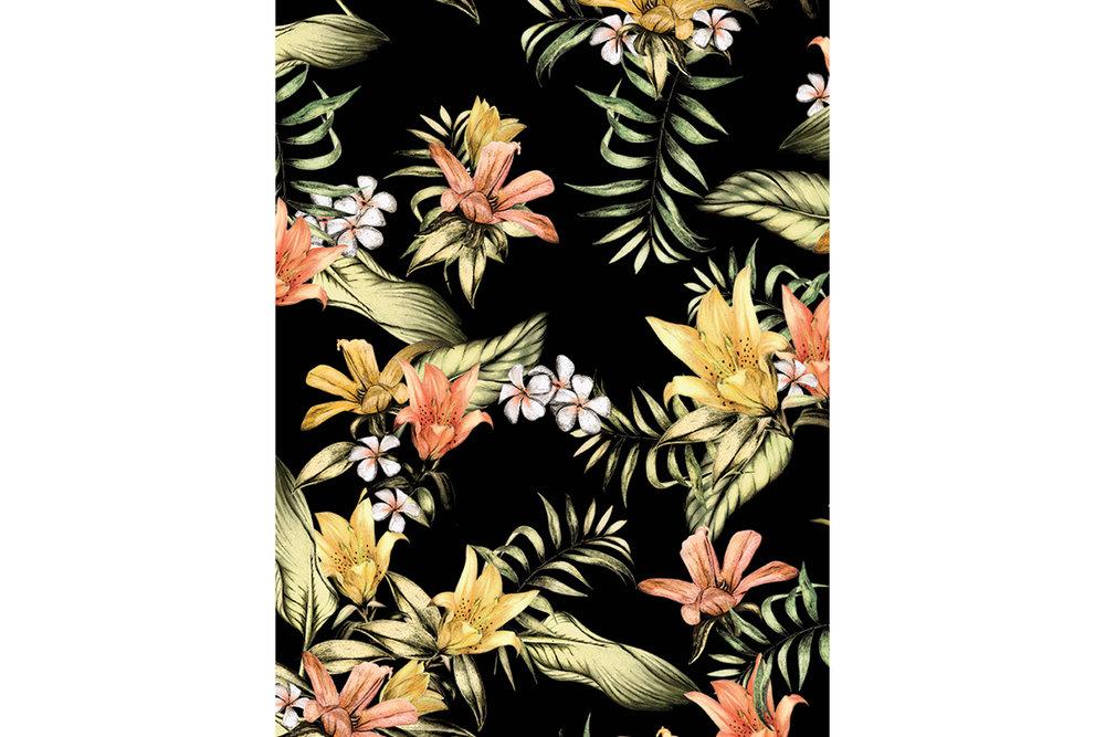 170520_fashionprints_sc_02.jpg