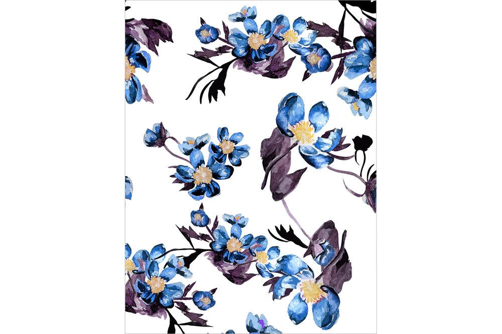 170711_fashionprints_sc_01.jpg