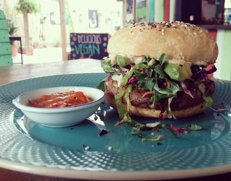 veganburger.jpg
