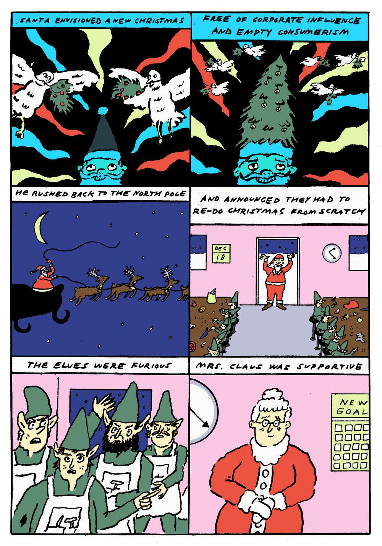 Santa 1964 p2.jpg