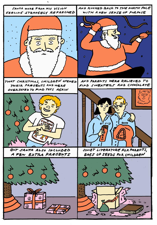 Santa 1964 p7.jpg