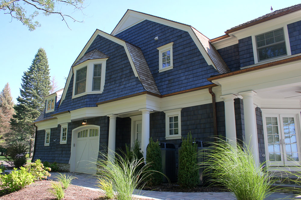Shingle Gambrel 2.jpg