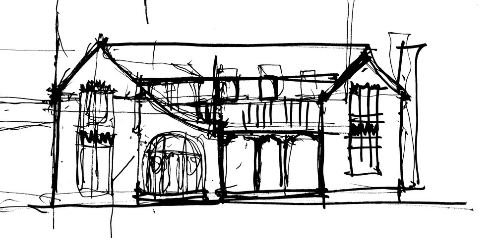 sketch elevation.jpg