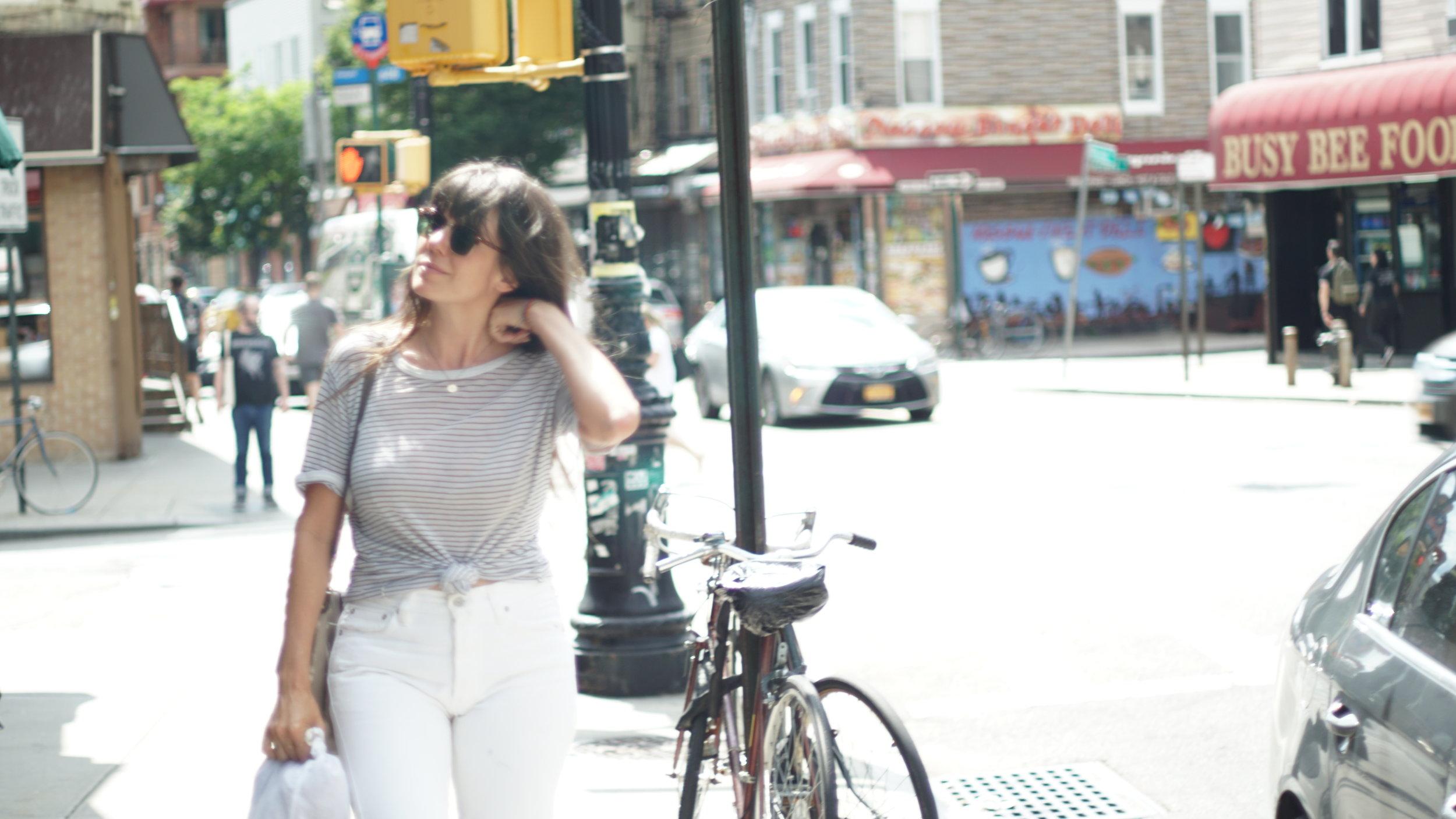 Blog — Amanda Blair