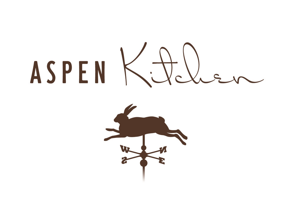 Aspen-Kitchen_Logo_Final.jpg