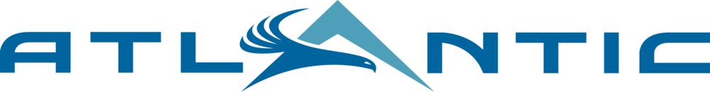 ATLANTIC-LOGO-4c-CNTR-Blue.png