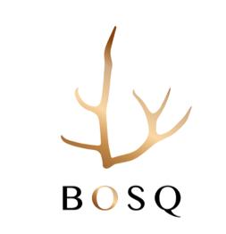 Bosq.Logo.png