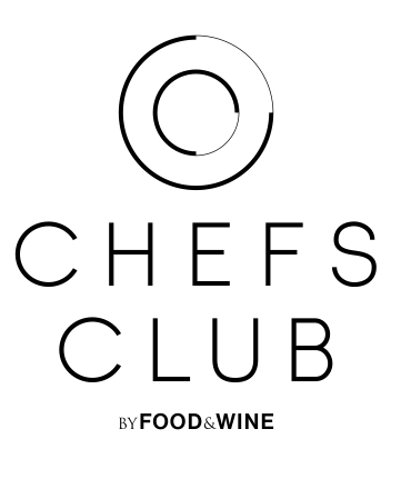Chef's Club.png