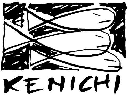 Kenichi .jpg