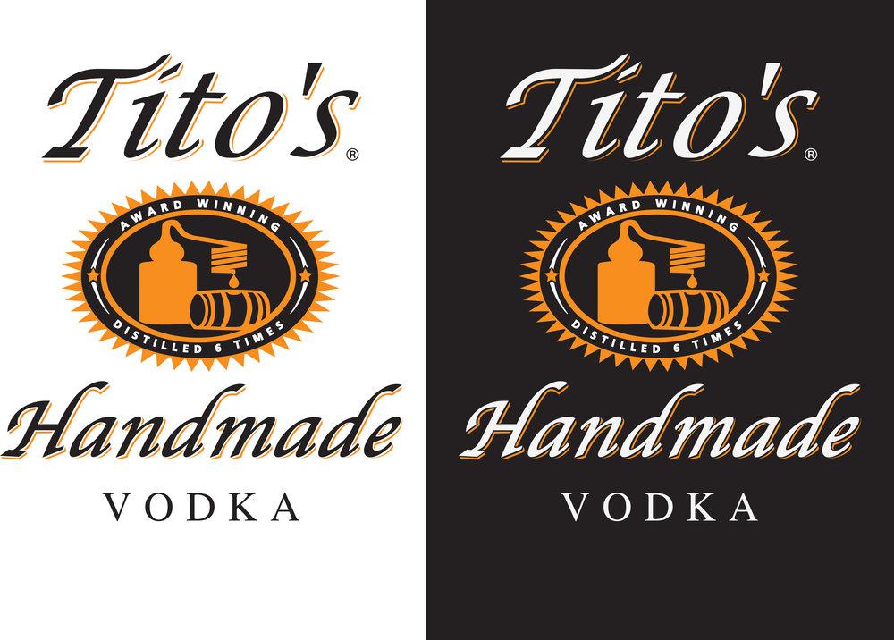 TitosLogos-Vector-2.jpg