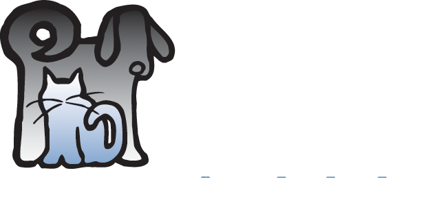Friends of the Aspen Animal Shelter