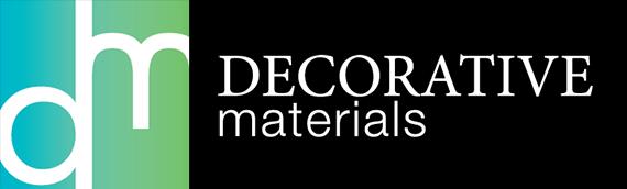 Decorative Materials.png