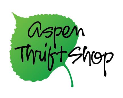 AspenThriftShop_logo_Full-Color.jpg