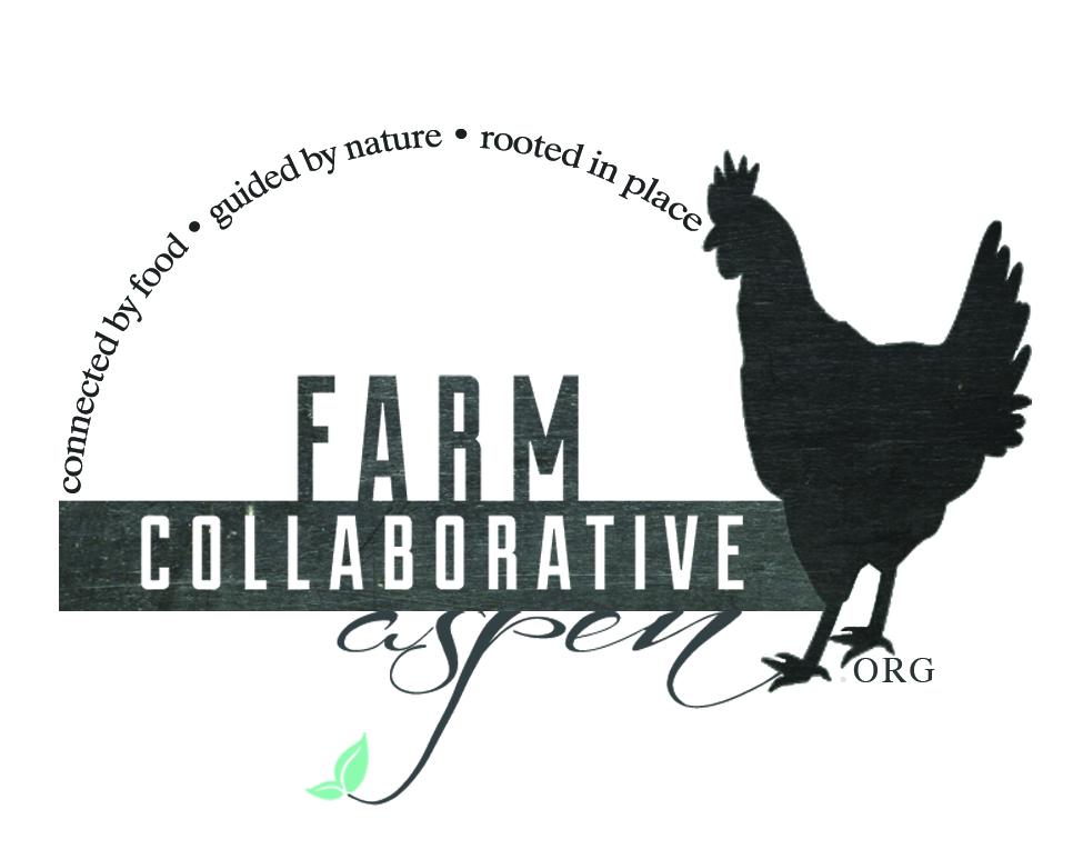 Farm Collaborative.jpeg