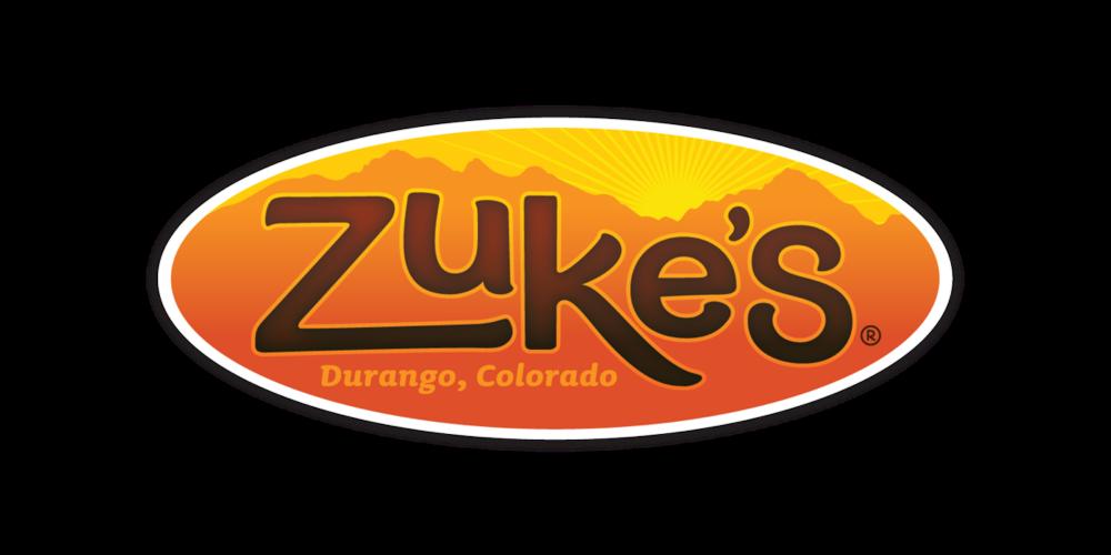 Zukes Base Logo.png