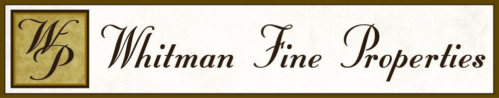 Whitman Fine Properties_final.jpg