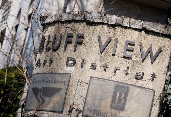 BluffViewArtDistrictChattanooga